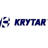 KRYTAR Logo