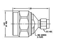0910-12 M1-AG Image