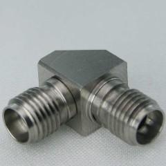 ALS-K8PC8-1.35 Image