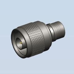 ANO 261-511-1033 Image