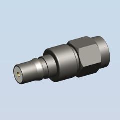 ANO 262-211-1032 Image