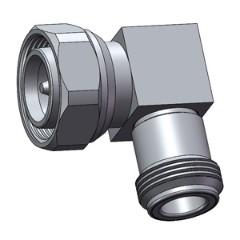 ANO 471-512-2315 Image