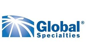 Global Specialties Logo