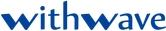 Withwave Logo
