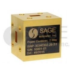 SWP-30340302-28-S1 Image