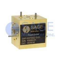 SWP-50375302-15-S1 Image