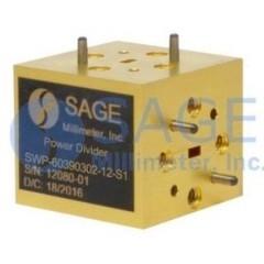 SWP-60390302-12-S1 Image