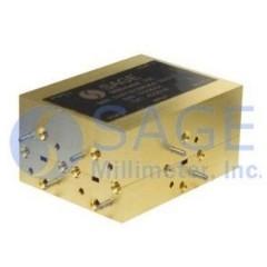 SWP-71386304-12-S2 Image