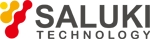 Saluki Technology Logo