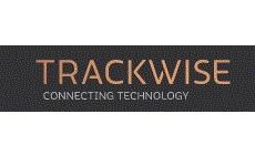 Trackwise Designs Logo