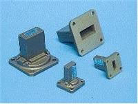 650-710A-2 Image