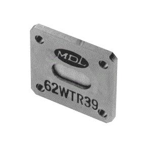90WT36-2 Image