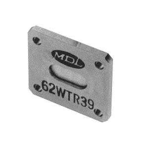 90WT46 Image