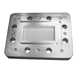 HD-900WG Image
