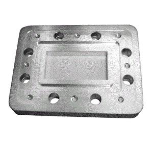 HD-900WPW Image