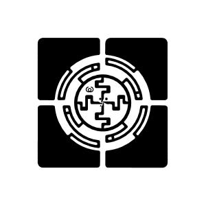 XCTF-8038-C09-FSI Image