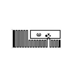 XCTF-8039-C13-FPI Image