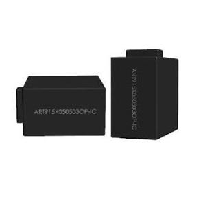 ART915X050503OP-IC Image