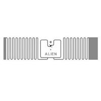 ALN-9610 Image