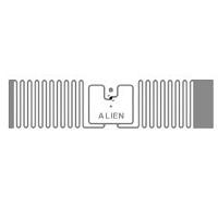 ALN-9710 Image