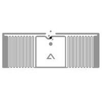ALN-9715 Image