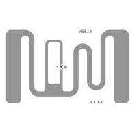ALN-9728 Image