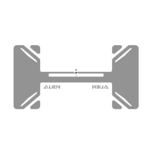 ALN-9874 Image