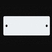 EXO 800P FLEXIBLE Image
