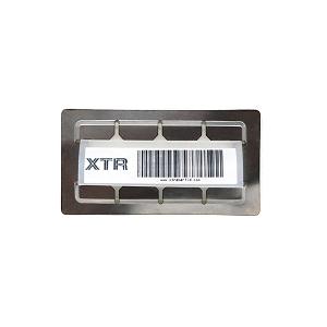 XTR-METAFLEX Image