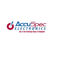 AccuSpec Electronics Logo