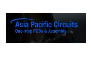 Asia Pacific Circuits Logo