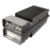 DHR 800 Series Image