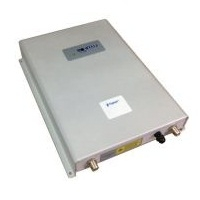 HC30-11-1.5 Image