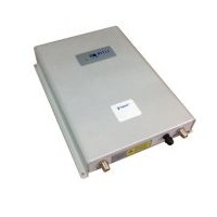 HP37 Image