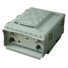 AXM1900-9543-ICS Image