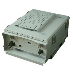 AXM2100-9543-ICS Image