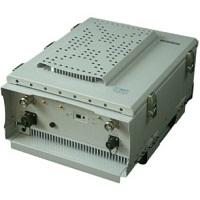 AXM700F-9543-ICS Image