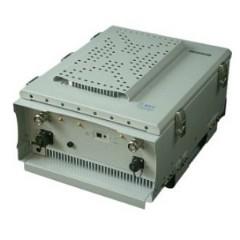 AXM700F-9543-ICS-X Image