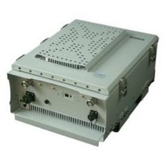 AXM850-9543-ICS Image