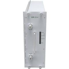 SDR-24/30/33-B Image