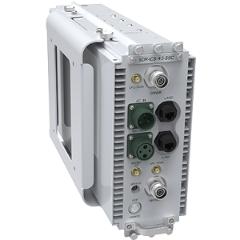 SDR-ICS-43-S8C Image