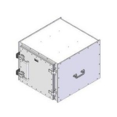 RT-2330 Image