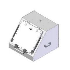 RT-3130 Image