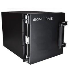 dbSAFE RME 23 10U Image