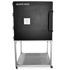 dbSAFE MAX X+ Image
