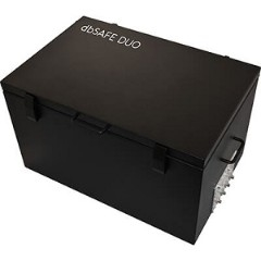 dbSAFE DUO L-T Image