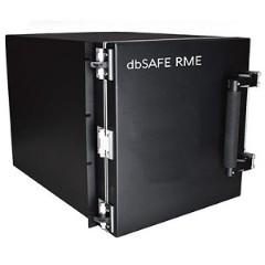 dbSAFE RME 19 7U Image