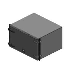 LTL I12001 Image
