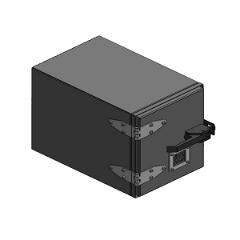 LTL J13001 Image