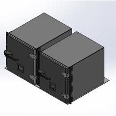 LTL N18001 Image